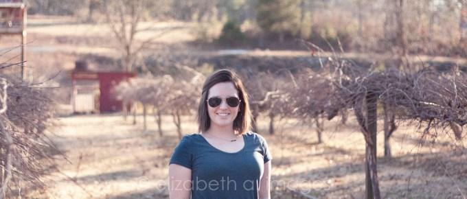 Treehouse Vineyards Matthews Charlotte Monroe NC-5