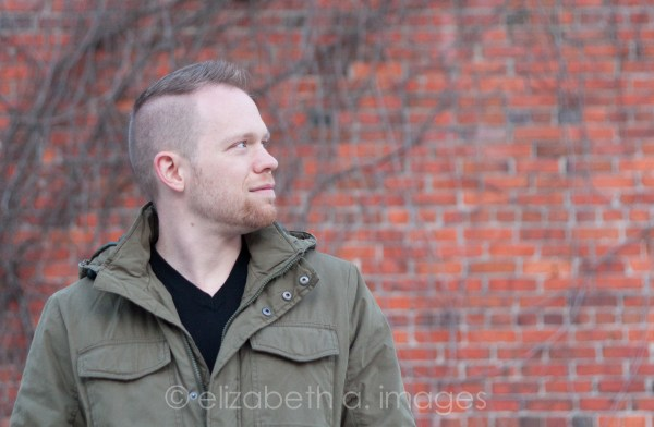 Matt -Wilmington Portraits WEB-32