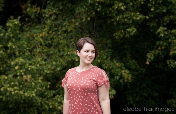 Terracotta Dress WEB-12