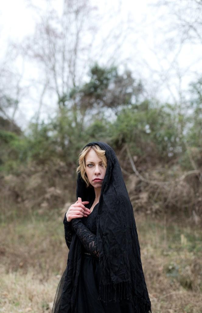 portrait photography by Elizabeth A. Images