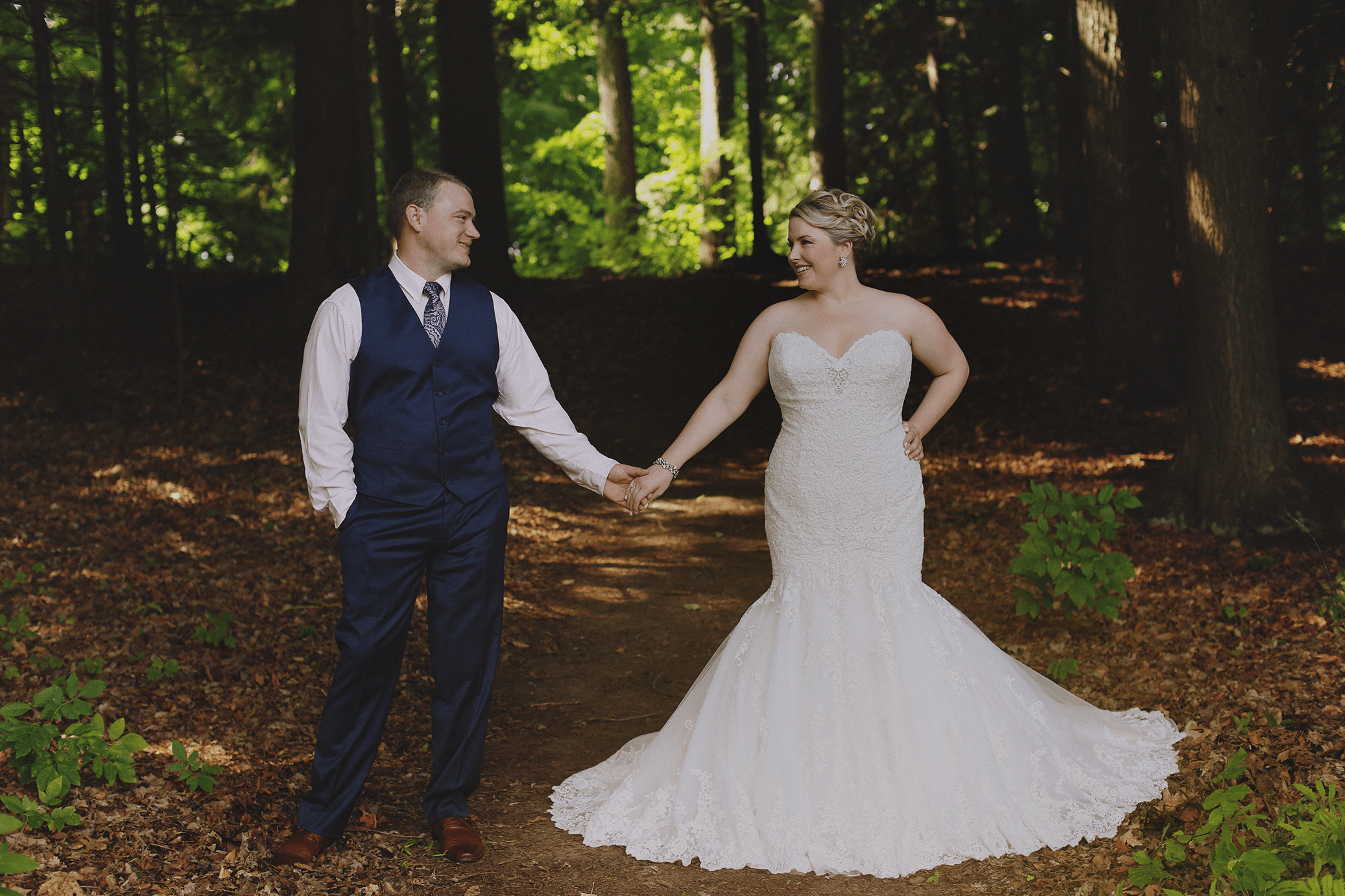 pheasant_run_wedding_0010