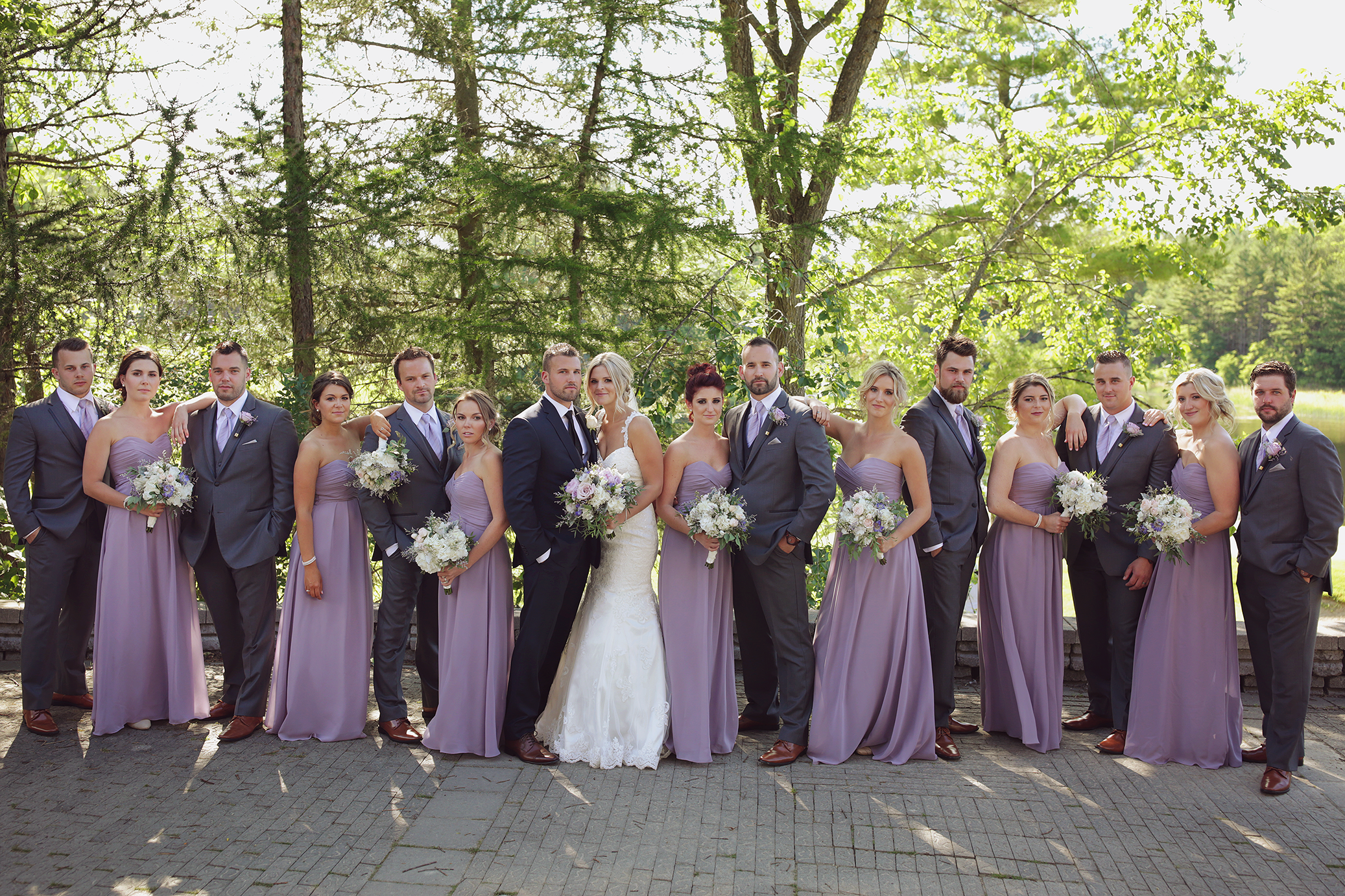 Woodington_Lake_Wedding_0032