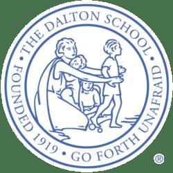 Dalton_Seal_Small_with_smaller_trademark2