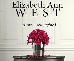 Chapter 3 If Mr  Darcy Dared - Elizabeth Ann West