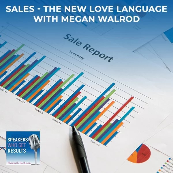 SWGR 546   Sales Love Language