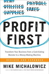 SWGR 558 | Business Growth