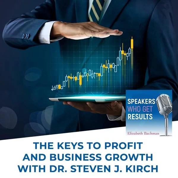 SWGR 558   Business Growth