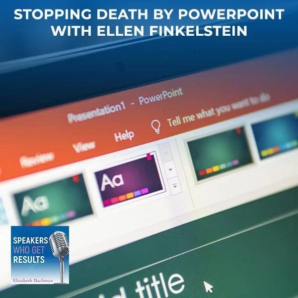 SWGR 565 | Powerpoint Presentation