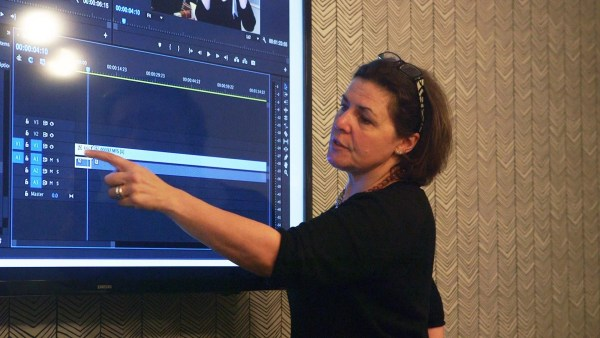 SWGR 573 Nina Froriep   Video Marketing