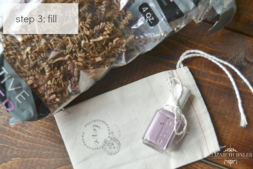 DIY-Gift-Package