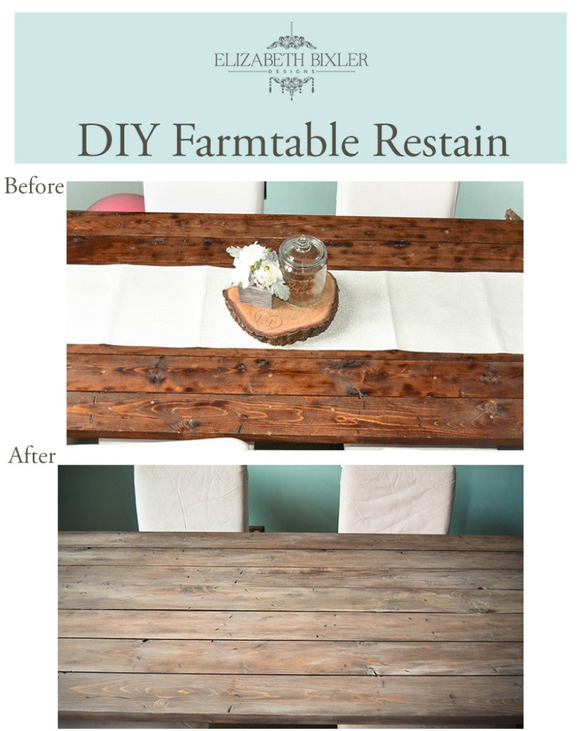 Famrtable DIY