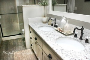 bianco-romano-granite-countertops1