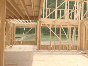 Atlanta builder