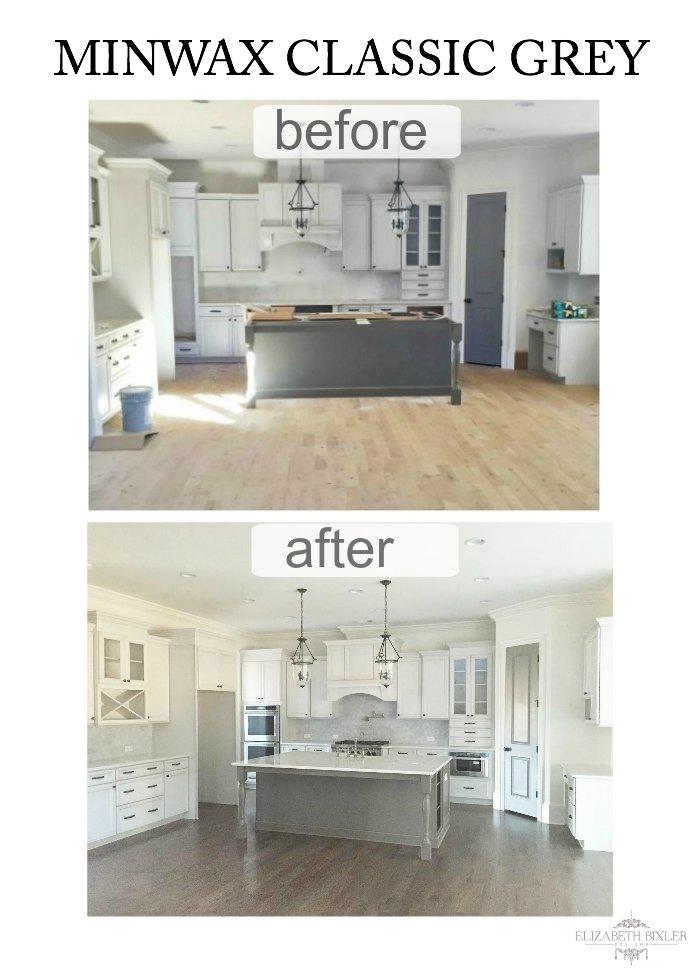 Minwax Hardwood Floor Stain Colors Photos