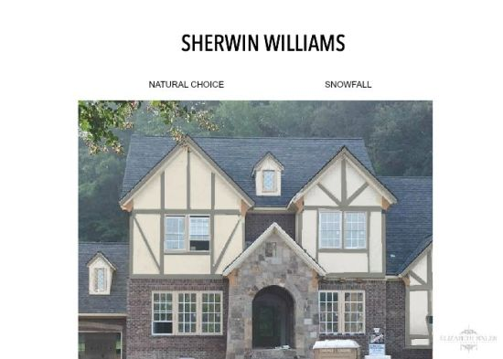 SHERWIN-WILLIAMS-NATURAL-CHOICE-VERSUS-SNOWFALL