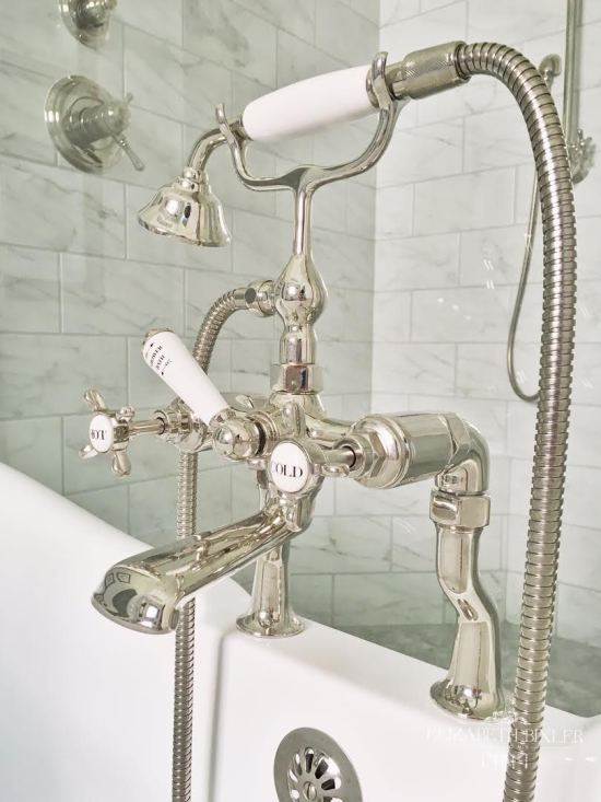 telephone-faucet