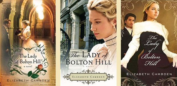 The-Lady-of-Bolton-Hill-AlternateCover1