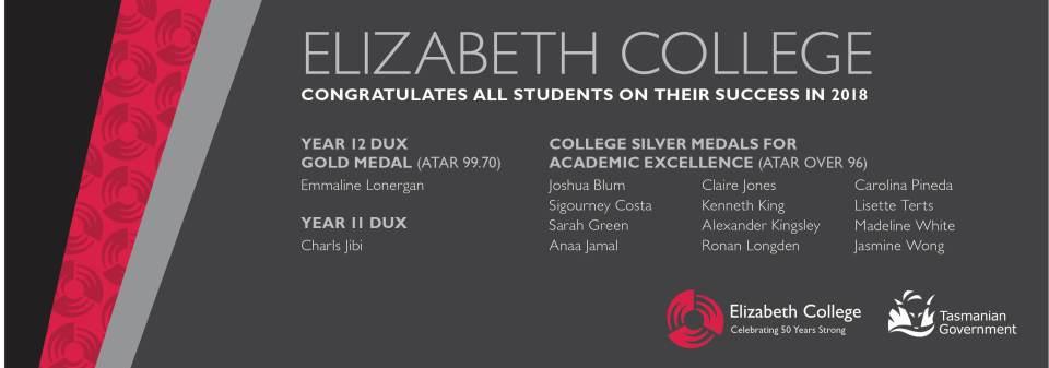 Eliz college prize.jpg