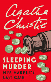 sleeping_murder