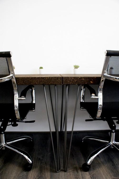 interior design, office design, three whiskey, elizabethdanon.co.uk EDIT