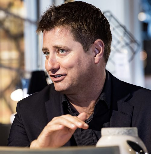 edit, george clarke, interior design, barker and stonehouse, hove, Brighton