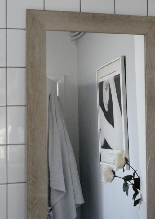 bathroom, interior design, home, elizabethdanon.co.uk