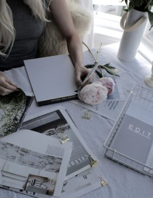 edit, office, interior design, property styling, home staging