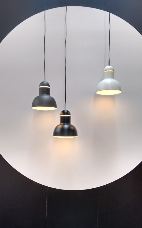 bulbs, interior design, lighting
