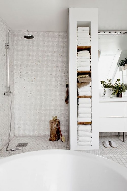 interior design, interiors, blogs, home, bathrooms