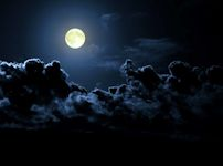 moonclouds_small