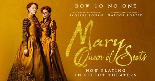 1547122257_Mary-Queen-of-Scots