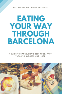 BEst food in barcelona-2