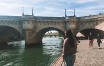 1st arrondissement of Paris