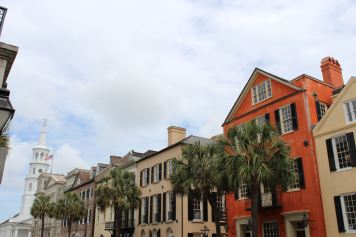 things to do in charleston sc