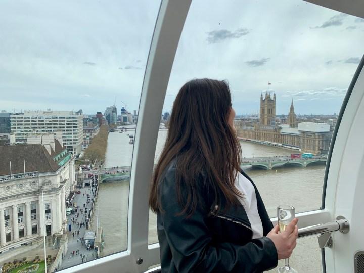 best photo spots in london big ben