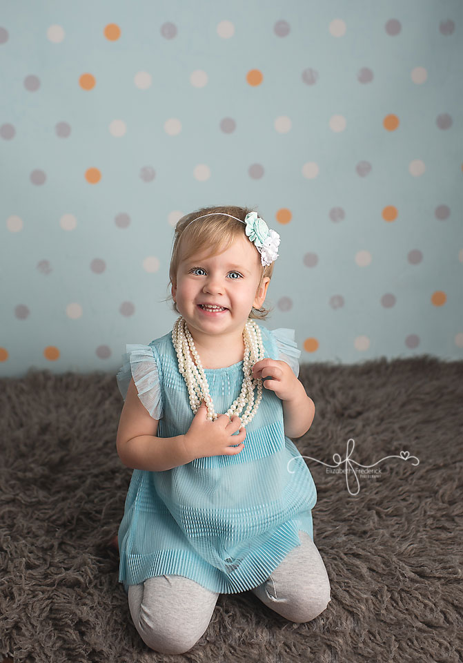 CT Child Photographer | 2nd birthday photos