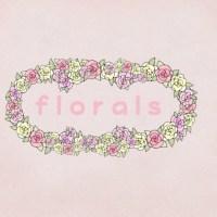 florals | EG♡