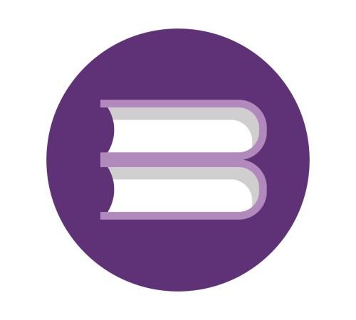BiRCH Featured image