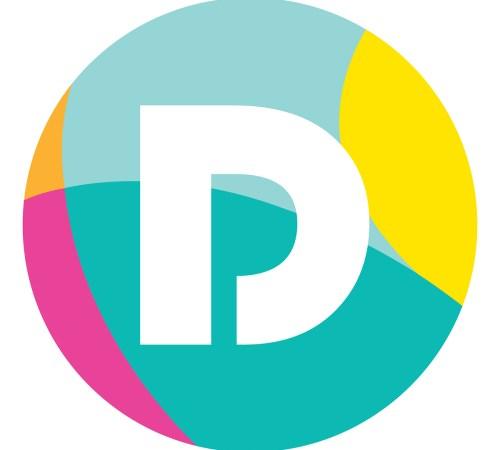 DP_2018_mark