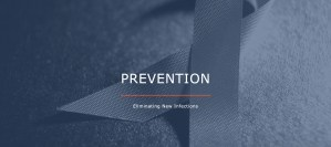 Prevention_HomeScreen