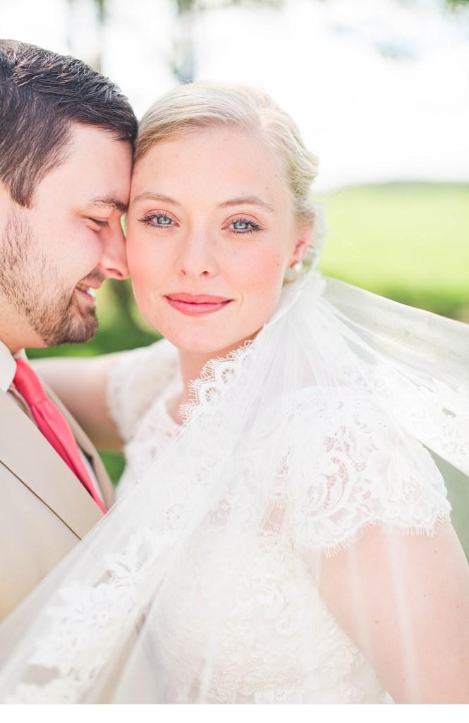 Athens GA Wedding Photographer, Monroe GA Wedding Photographer, Blush Pink and White Wedding theme