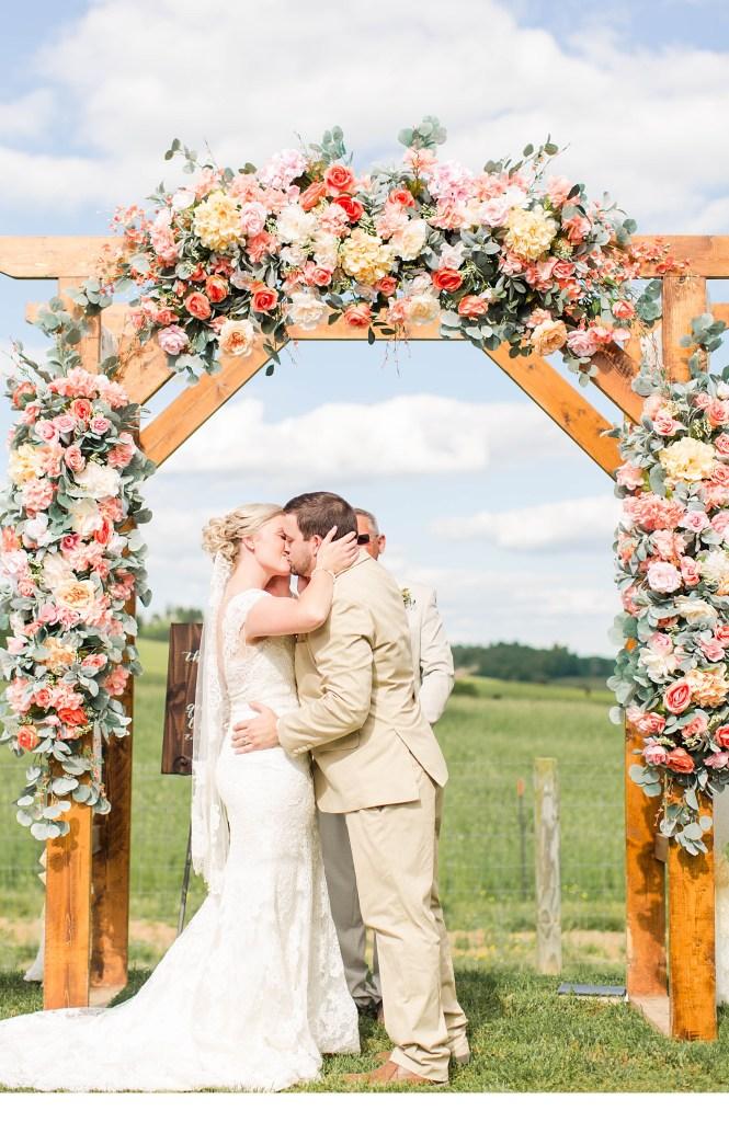 Atlanta Wedding Photographer, Wedding Photographers near Atlanta GA, Blush Pink Weddings