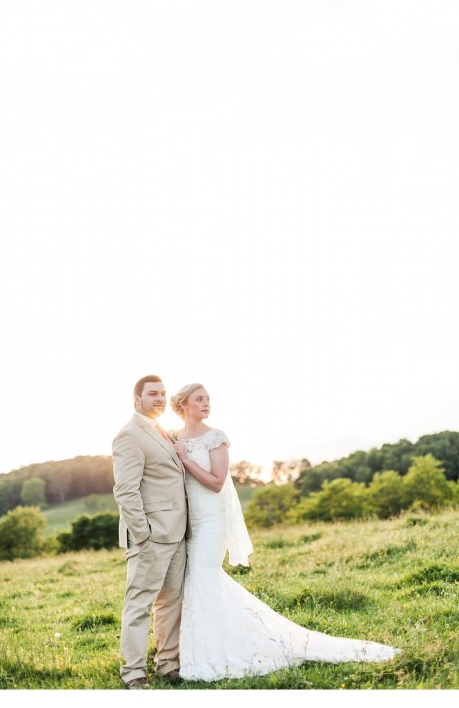 Athens GA wedding Photographer, Wedding Photographers near Athens, GA, Blush Pink Wedding Dresses