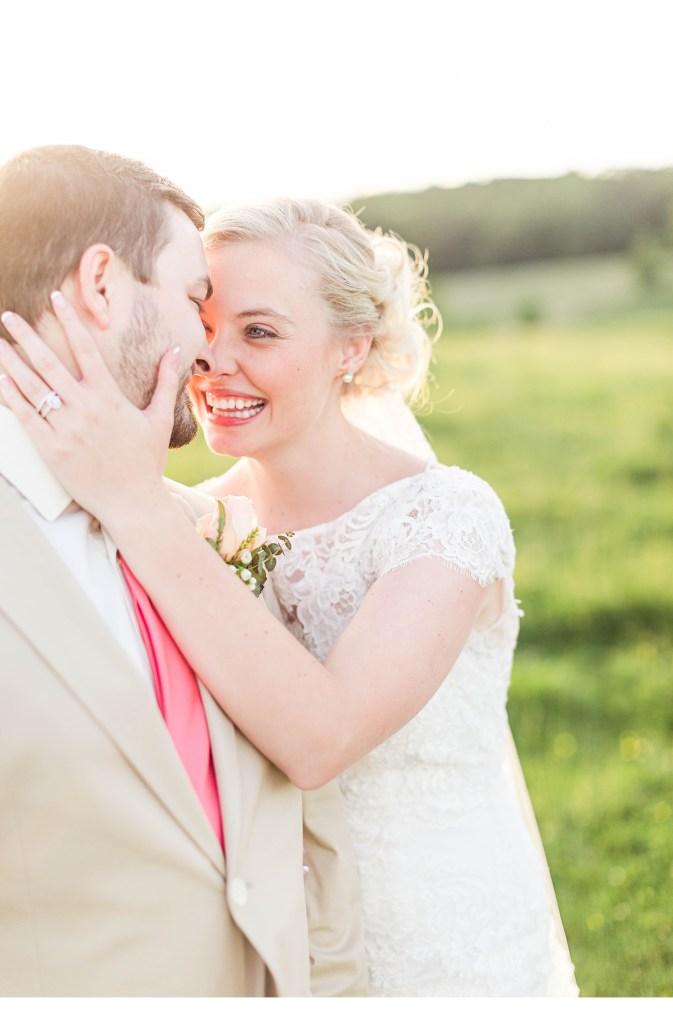 Charleston Wedding Photographer, Charleston Weddings, Blush Pink