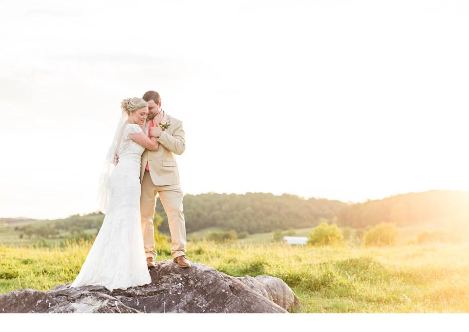 Weddings in North Georgia, Weddings in Athens GA