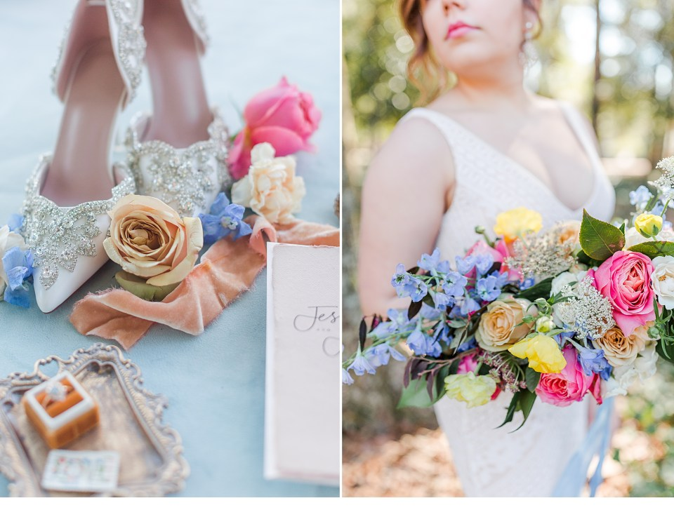 Disney Weddings, Disney Orlando Weddings, Wedding ideas in South Carolina