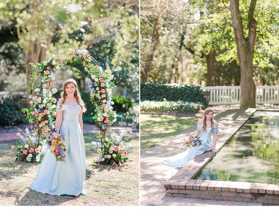Disney Princesses, Disney Bridesmaid Dresses