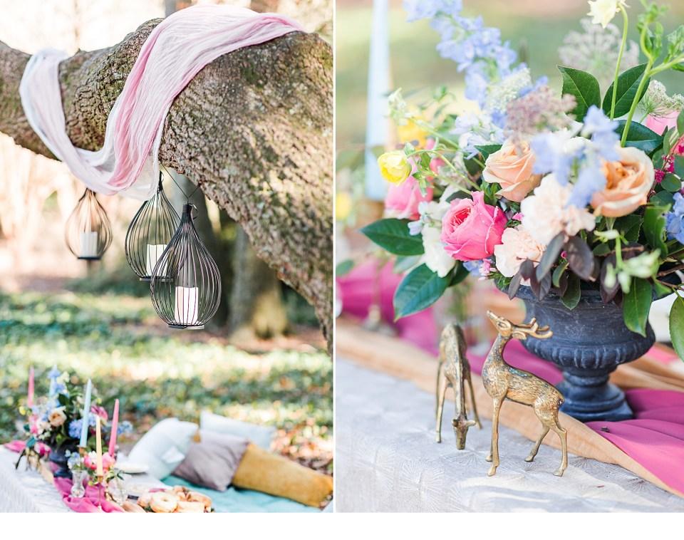 The Wilcox Weddings, Weddings in Aiken SC, South Carolina