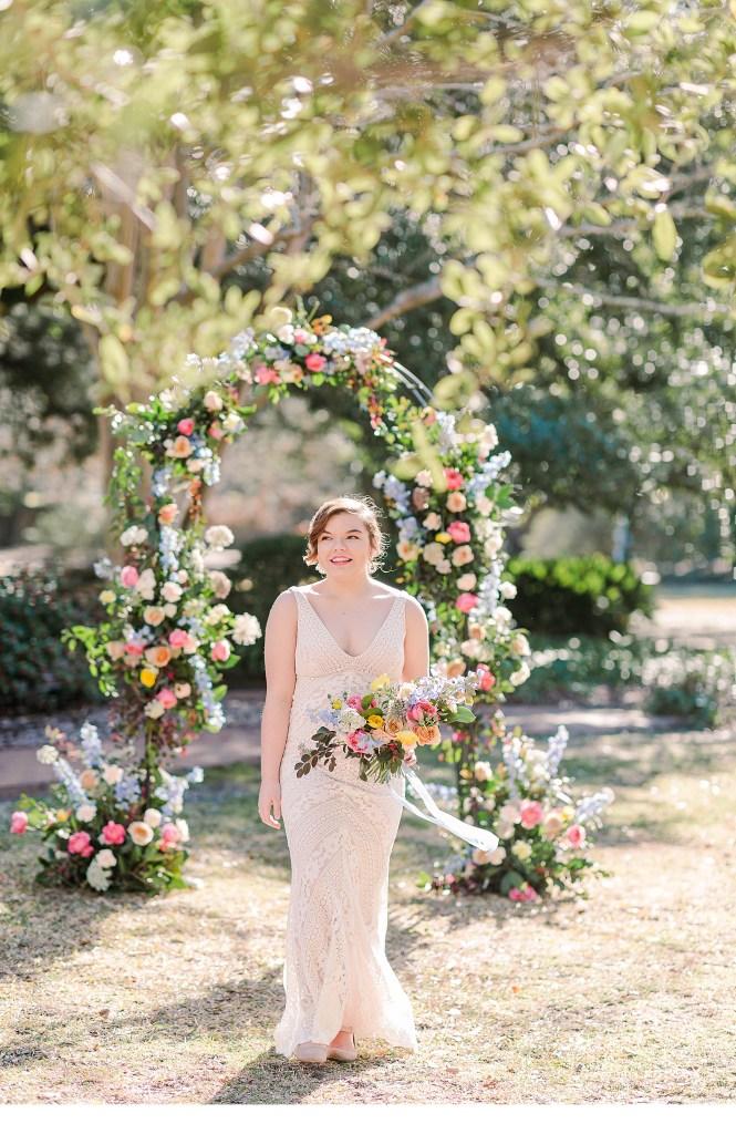 Aiken Wedding Photographers, Aiken Weddings