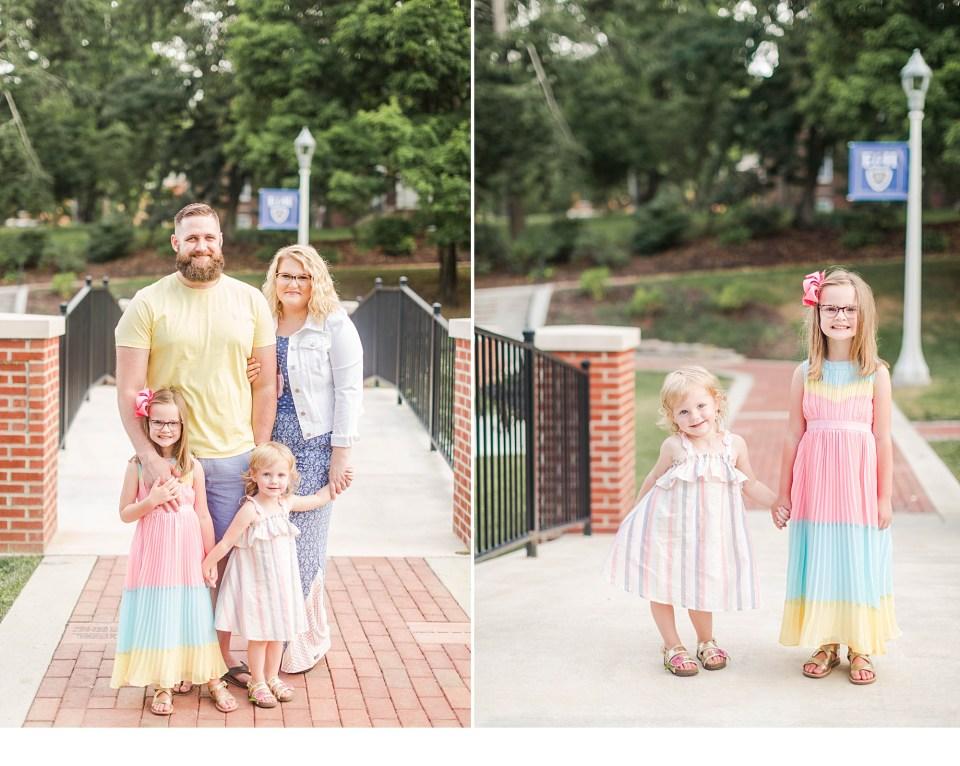 Family Photographer near me, Family Photographer in Chilhowie VA